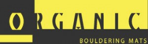 Logo_big_yellow