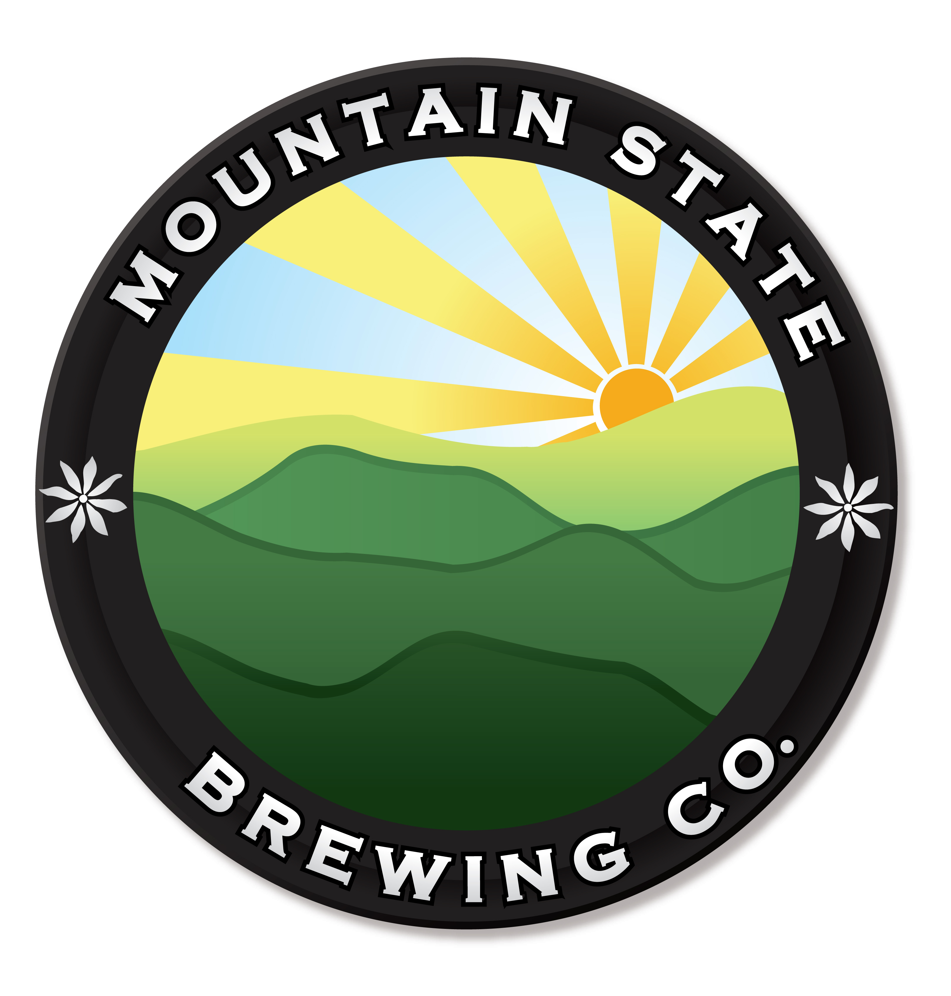Mountain State Brewing Company