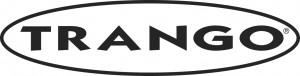 trango_logo (1)
