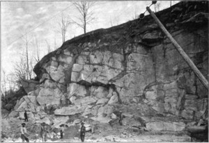 Friction Wall Old