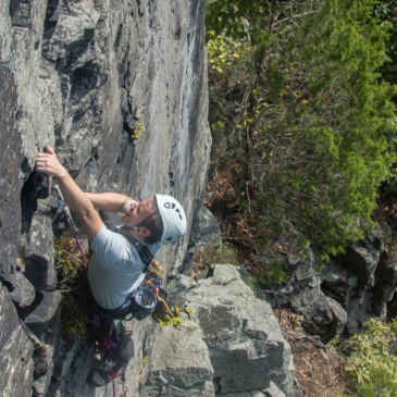 Mid Atlantic Climbers and Access Fund respond to lack of public engagement in regards to climbing closures at Harpers Ferry National Historical Park